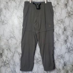 Mountain HardwearMesa Convertible Pants